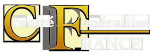 cf-france-logo